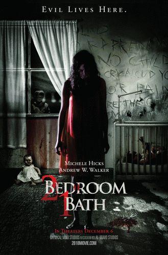 фильм ужасов в хорошем качестве смотреть онлайн