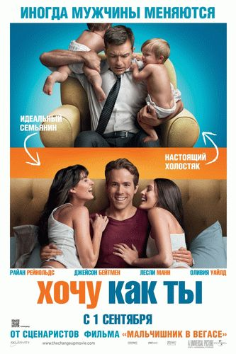 Смотреть фильм бесплатно уроки секса