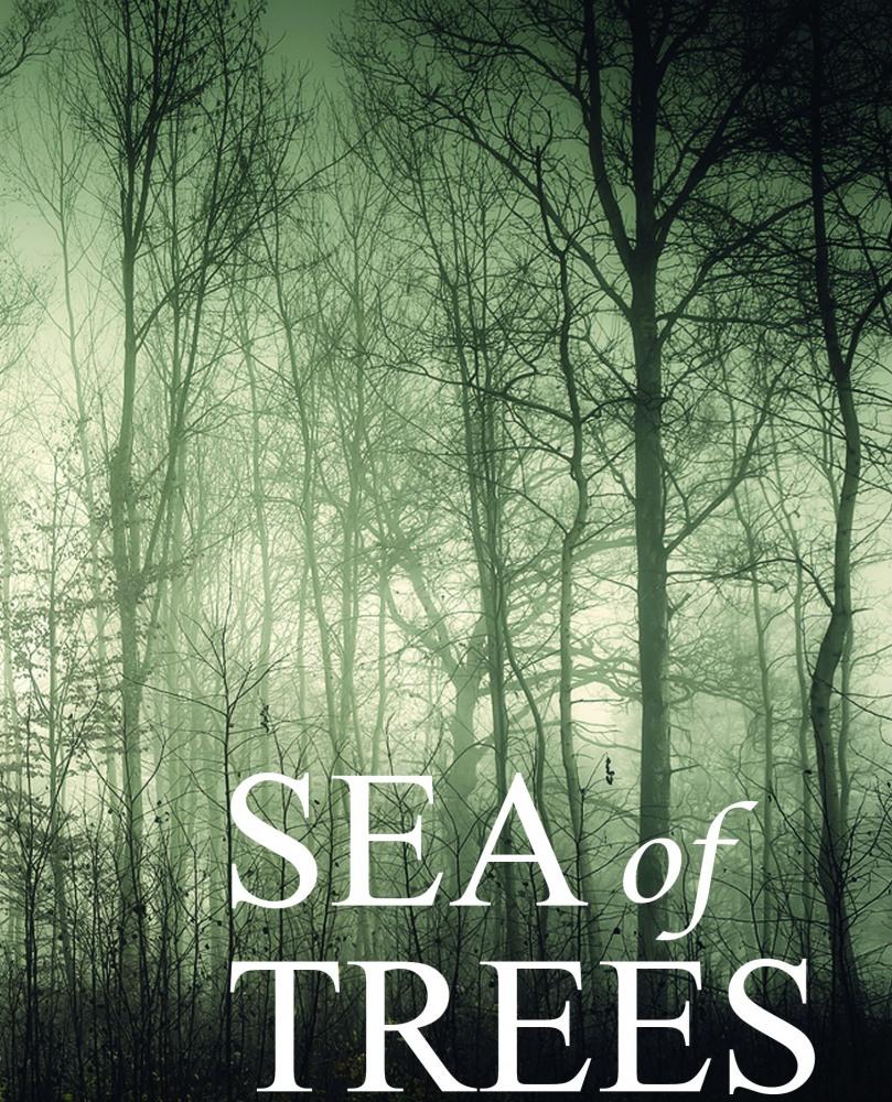 книга черное море деревьев скачать