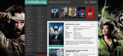 LookMix.org - фильмы онлайн на любой вкус в новом формате