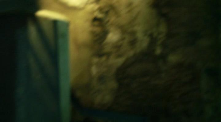 Скайлайн 2 Фильм 2017 смотреть онлайн бесплатно в