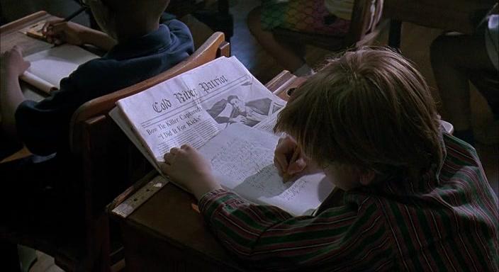 трудный ребёнок 3 смотреть онлайн бесплатно в хорошем качестве: