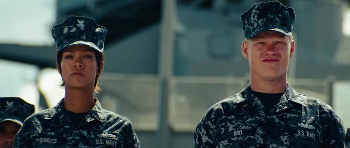 смотреть морской бой hd онлайн: