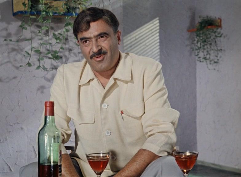 смотреть кавказская пленница онлайн бесплатно в хорошем качестве: